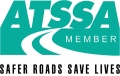 Member of ATSSA
